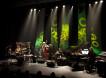 LIVING- Bodø Jazz Open 2012 w/Hoff, Mazur, Jormin, Henriksen